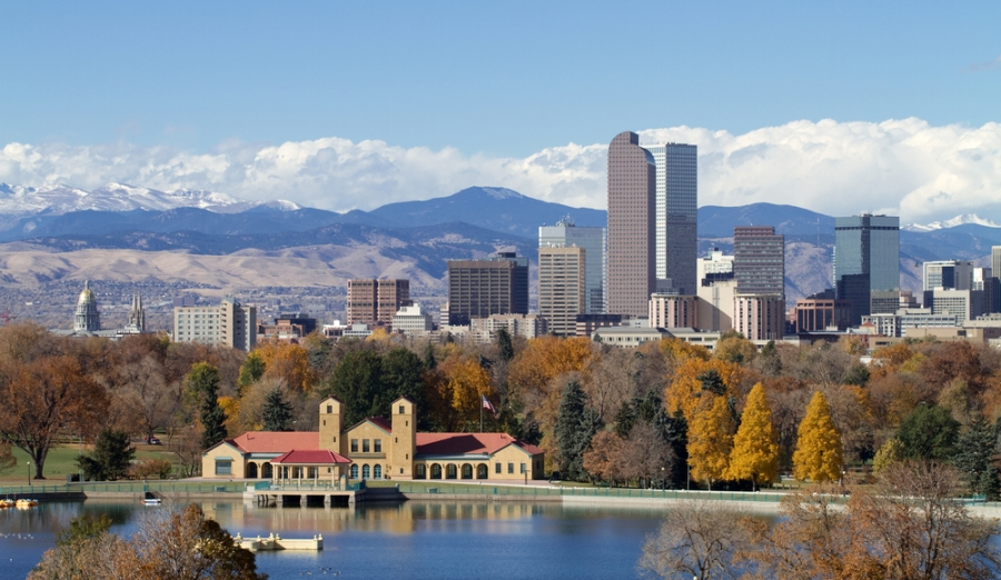 Best Cities To Live In US Swing States Are 7 Out Of 20